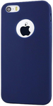 rsz egotudei5s 1 - Iphone 5s Mobile Back Cover Cases & accessories
