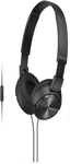 rsz_headphone_with_mic