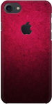 rsz_iphone7__red