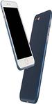 rsz_iphone7_blue