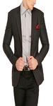 3 Pice Suit
