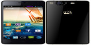 rsz_micromax-canvas-knight-a350