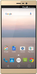 Panasonic Eluga A2 (16GB, Gold)