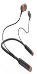 rsz_wireless_earphone