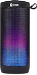 2.1 Channel Bluetooth Speaker