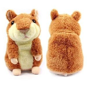 51ym10UhlIL 300x300 - Buy Talking Hamster Plush Toys Online