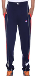 Ankle Length Track Pant