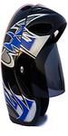 Autofy Helmet