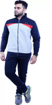 Blue Track Suit for Men