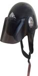 Cap Type Helmet