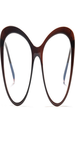 Cateye Eyeglasses for Women