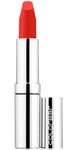 Colorbar Matte Lipstick