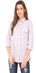 Cotton Shirt for Women