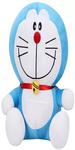 Cuddles Doraemon