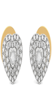 Diamond Studs Earring