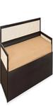 Engineered Wood Sofa Cum Bed