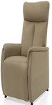 Fabric Manual Recliners