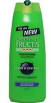 Garnier Fructis Long and Strong Shampoo