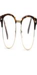 Graviate Eyeglasses