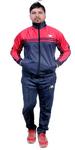 HPS Sports Track Suit