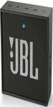 JBL Bluetooth Mobile and Tablet Speaker