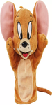 Jerry Puppet