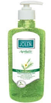 Jolen Aesthetic Tea Tree Face Cleansing Gel