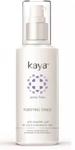 Kaya Skin Toner