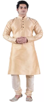 Kurta and Pyjama Set