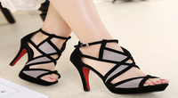 Ladies Sandal
