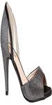 Marie Claire Heel Sandals