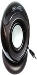 Mobone MobileTablet Speaker