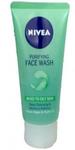 Nivea Purifying Face Wash