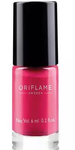 Oriflame Nail Polish