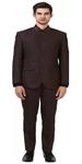 Park Avenue Men's Suit