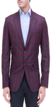 Party Wear Blazer for Men