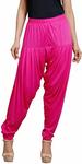 Pink Patiala