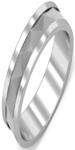 Platinum Ring for Women