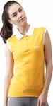 Polo Neck T-Shirts