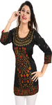 Printed Women's Tunic