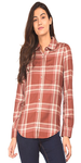 Rayon Shirts for Women