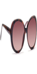 Revlon Sunglasses for Women