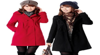 Women Winter wear