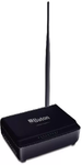 iBall Router
