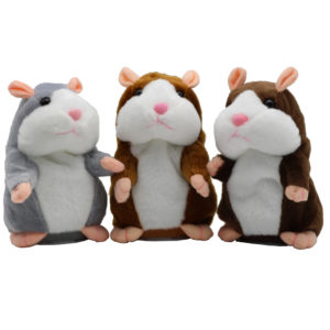 sku 594575 1@1x 300x300 - Buy Talking Hamster Plush Toys Online