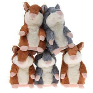 talking hamster electronic toys 300x300 - Buy Talking Hamster Plush Toys Online