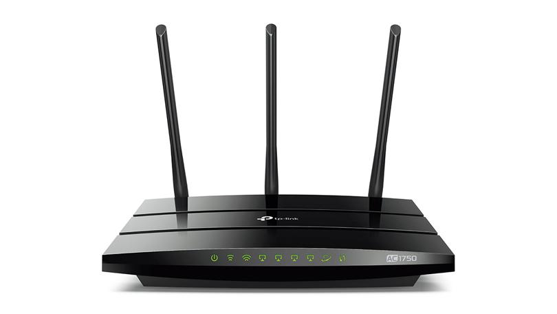 wireless-dual-band-gigabit-router-