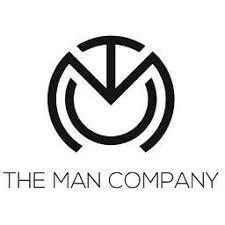 TheManCompanyPromosCode