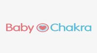 Babychakra logo