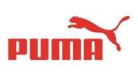 Puma-coupons-deals